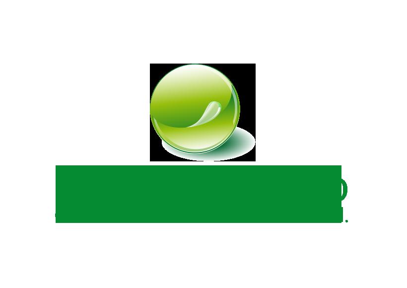 PRIMAMUNDO Fruit en Vruchten